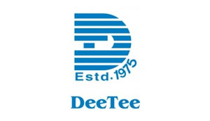 Dee Tee Industries